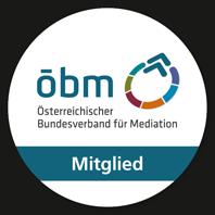 OeBM-Mitglied